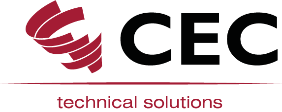 CEC – Creative Event Consulting